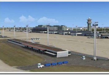 Lotnisko Orly – jak się lepiej?