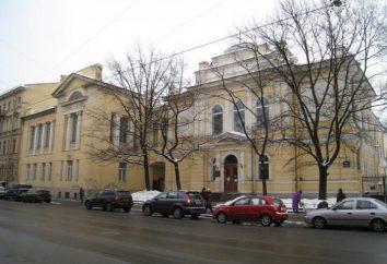 Eisenbahn Museum, St. Petersburg: Beschreibung, Geschichte, interessante Fakten und Bewertungen