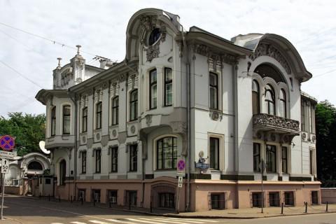 Berühmte Architektur neoklassizismus in der architektur die berühmten bauten und architekten