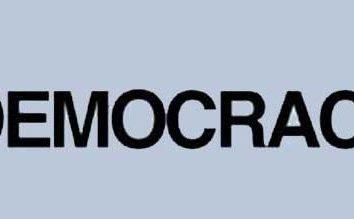 Repubblica Democratica del – questa è una qualche forma di governo? Concetto e tipi di esempi nella società moderna
