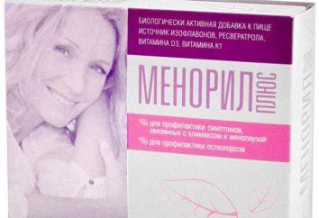 """""""Menorah plus"""": Bewertungen von Ärzten und Frauen"""