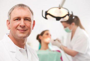 Ao celebrar o Dia da Tecnologia (fabricante de dentaduras)