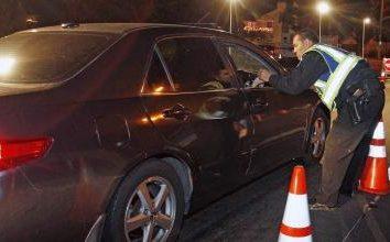 Auto nieudokumentowane – skradziony, czy nie?