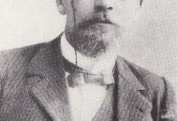 """Lembre-se os clássicos: um resumo de Chekhov """"Ionich"""""""