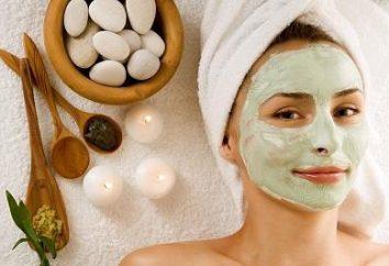 Rimedi popolari per l'acne sul viso – percorso per la salute della pelle