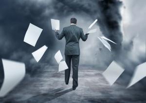 Onde procurar um emprego? Onde melhor para procurar trabalho remotamente em uma crise?