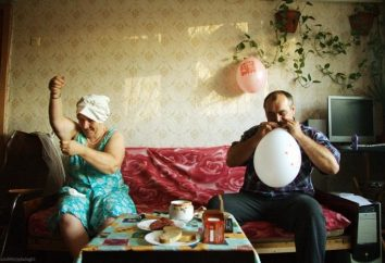 Zabawne i ekscytujące, aby spędzić uroczystość ślubną: konkursy dla wiano