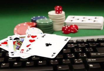 Poker Freeroll: registrazione, tornei, le condizioni e le recensioni