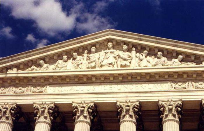 Fries Architektur fries in der architektur ist eine großartige gelegenheit um das