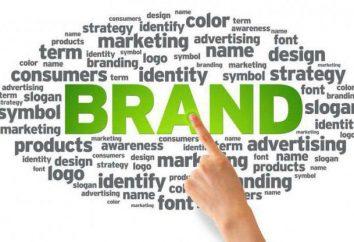 Comment trouver un nom de marque: des idées, des exemples. Nom vêtements de marque, de la nourriture, les produits pour enfants