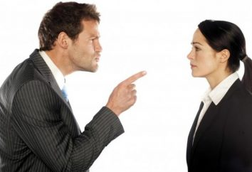 Jaki jest antypatia: uczucia lub emocje