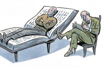 Ponad stu lat, szpital Kashchenko jest strażnikiem zdrowia publicznego