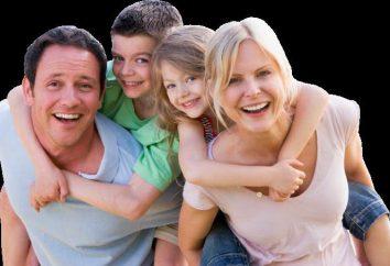 10 przysłowia o rodzinie. Najlepsze powiedzonka o rodzinie