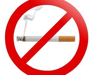 Ecoliquid Płyn do elektronicznych papierosów (opinie)
