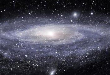 El sistema solar. El movimiento aparente de los cuerpos celestes: leyes del movimiento planetario