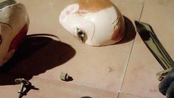 Suspensu – co to jest: zmysł dotyku horroru lub odbioru?