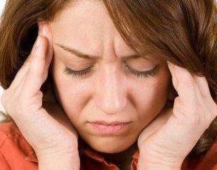 Silne bóle głowy. Co zrobić, gdy silny ból głowy