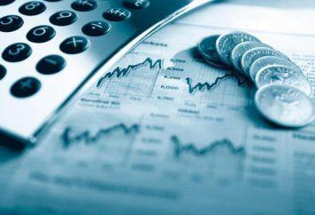 Servizio mercati finanziari federale (FFMS)