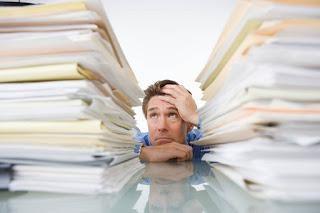 Jak wypełnić w książce prac zgodnie z zasadami?