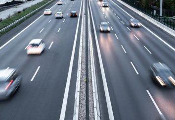 Znaki priorytet drogowego. Priorytetowe znaki z komentarzami
