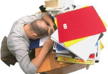 Die Wirksamkeit des rechnungslegungs: Zeitspeicherung von Dokumenten