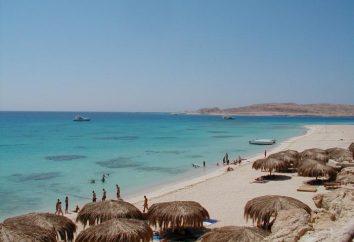 Gdzie lepiej odpocząć w Egipcie? Kilka interesujących miejsc