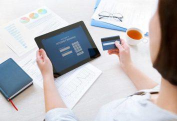 Valutazione per le banche SP: quale posto migliore per aprire un conto