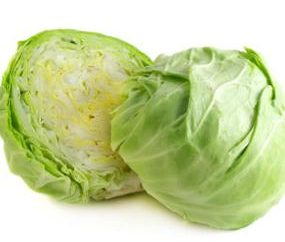 Dieta de Col (menos 24 kg por mes): comentarios y resultados (fotos)