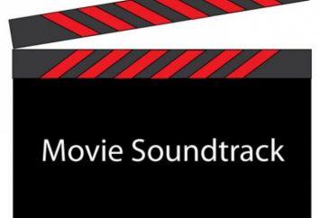 Jak znaleźć piosenkę z filmu: kilka prostych kroków