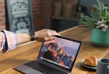 O que é melhor: Mac ou Windows?