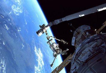 Quem visitou pela primeira vez no espaço? A batalha cósmica da URSS e dos EUA