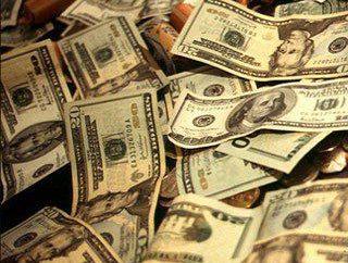 Jakie są zyski – pole monety początkującego inwestora