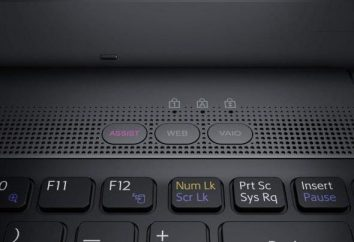 Nie BIOS do uruchamiania z dysku USB – jak skonfigurować?