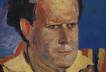 Sergei Eisenstein: autobiografía, vida personal, filmografía. Foto de Eisenstein Sergey Mikhailovich