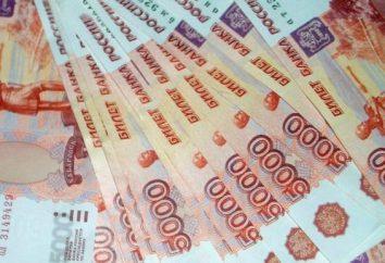 Quelle voiture acheter pour 200 000? Acheter une voiture en Russie: prix, avis d'experts, avis