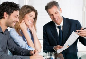entités de service d'abonnement – à la différence des consultations individuelles