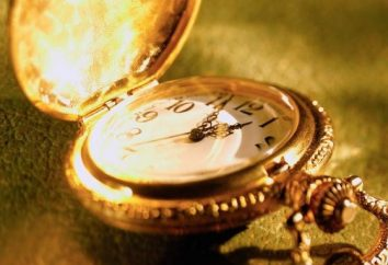 La base del éxito – el tiempo de planificación hábil