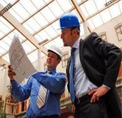 controllo costruzione nella moderna economia di mercato