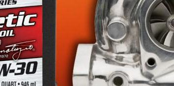 Olej silnikowy do silników wysokoprężnych z turbodoładowaniem. Który olej do silników wysokoprężnych z turbodoładowaniem lepiej?