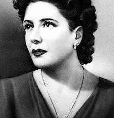 Clara Petacci: biografia, fotos, família, Klary Petachchi após sua morte