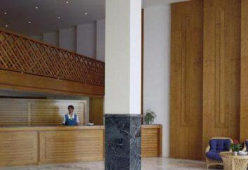 Hotel Dessole Coral Hotel 3 * (Grécia / Creta): passeios, fotos, comentários