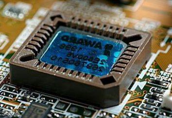 Che cosa è un aggiornamento del BIOS?