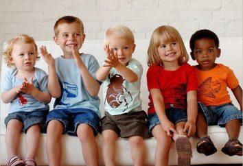 Aventura para crianças e não apenas