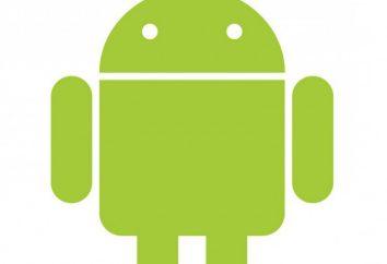 Comment « Android » de mettre un mot de passe sur la galerie: Protéger vos photos