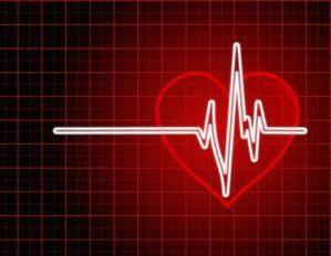 pulso paradójico: ¿qué es y en qué enfermedades provienen de?