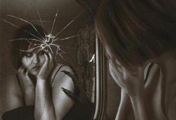 La dysmorphophobie est … Symptômes, Diagnostic, Traitement