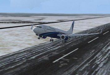 Como voar para Rhodes de Moscou: as nuances da viagem