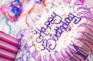 Concursos para o aniversário adultos: como fazer um feriado memorável e divertido?