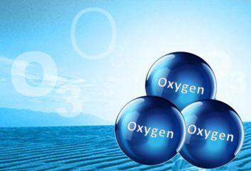 Procédure de traitement d'ozone: avis, photos avant et après