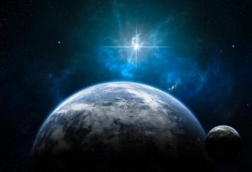 Regulus – to … Regulus w astrologii